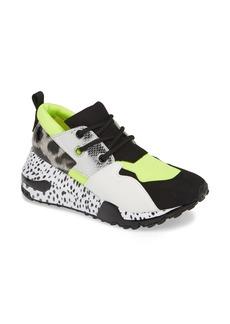 Steve Madden Cliff Sneaker (Women)