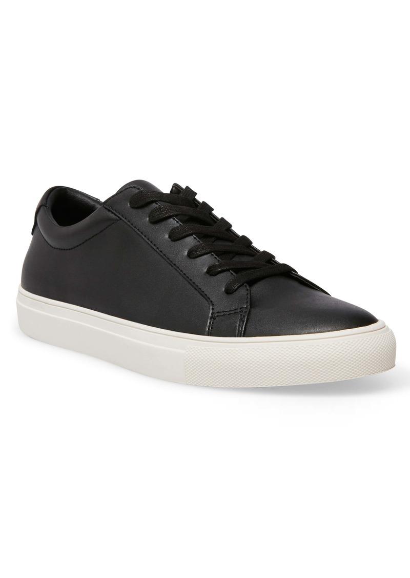 Steve Madden Coastal Sneaker (Men)