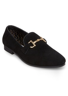 Steve Madden Coinage Bit Loafer (Men)