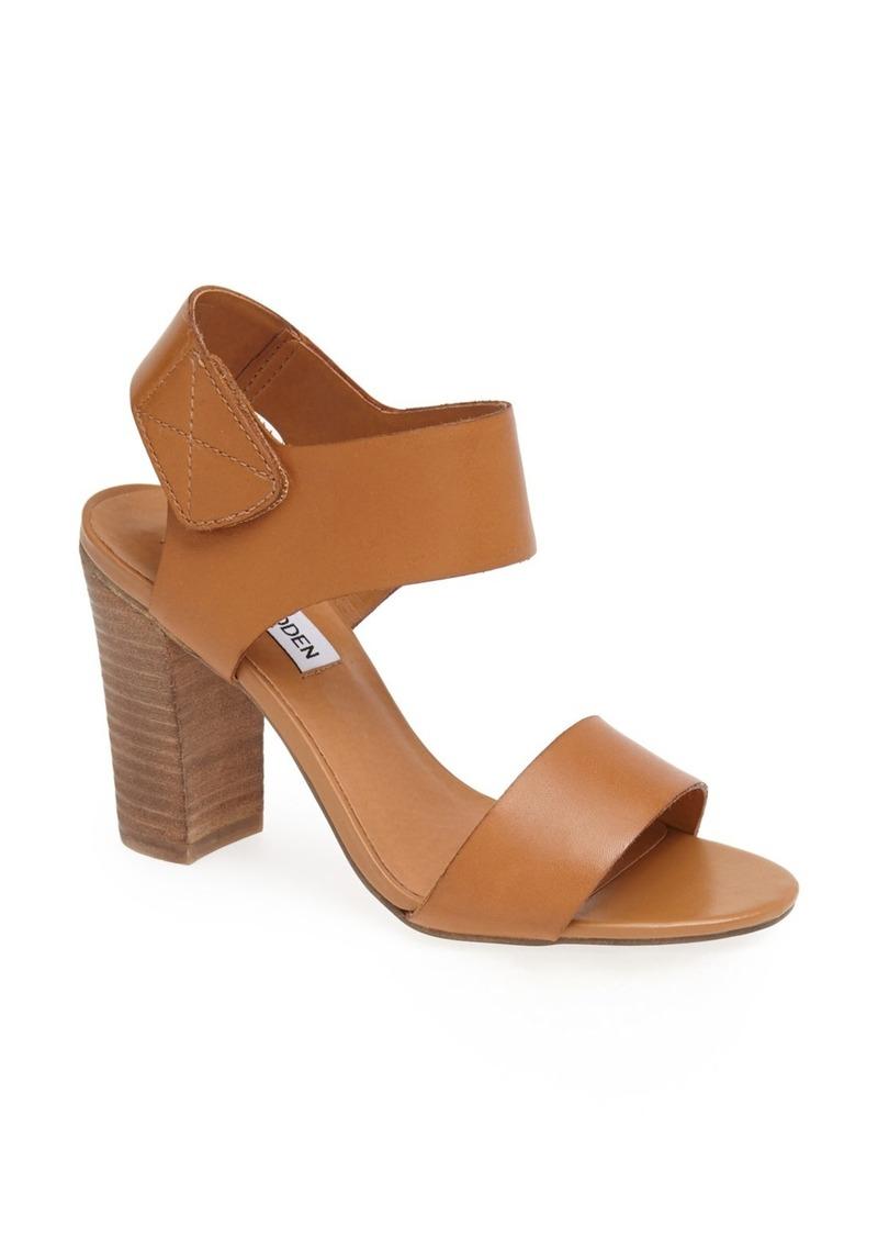 Steve Madden 'Confdnce' Sandal (Women)