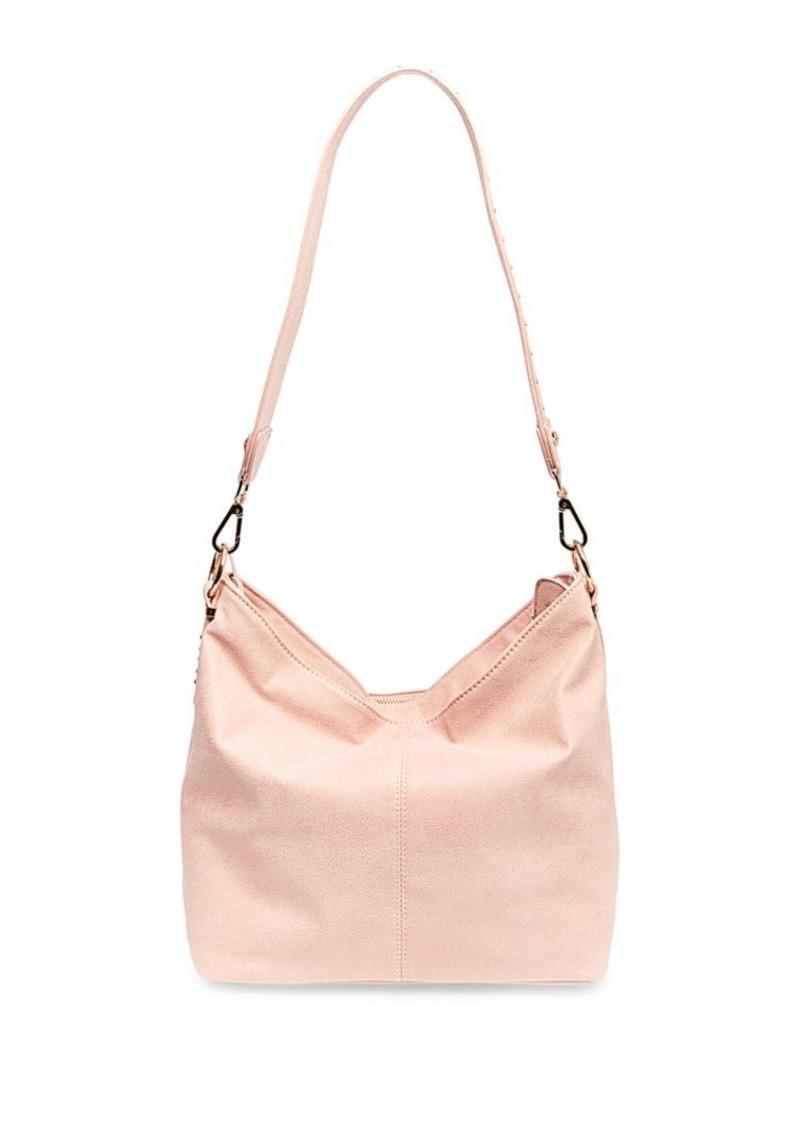 Steve Madden Steve Madden Crossbody Hobo Bag | Handbags - Shop It ...