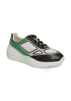 Steve Madden Current Sneaker (Women)