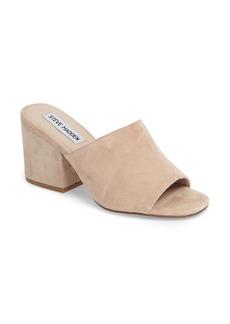 Steve Madden Dalis Slide Sandal (Women)