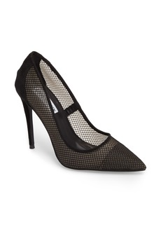 Steve Madden Darling Pump (Women)