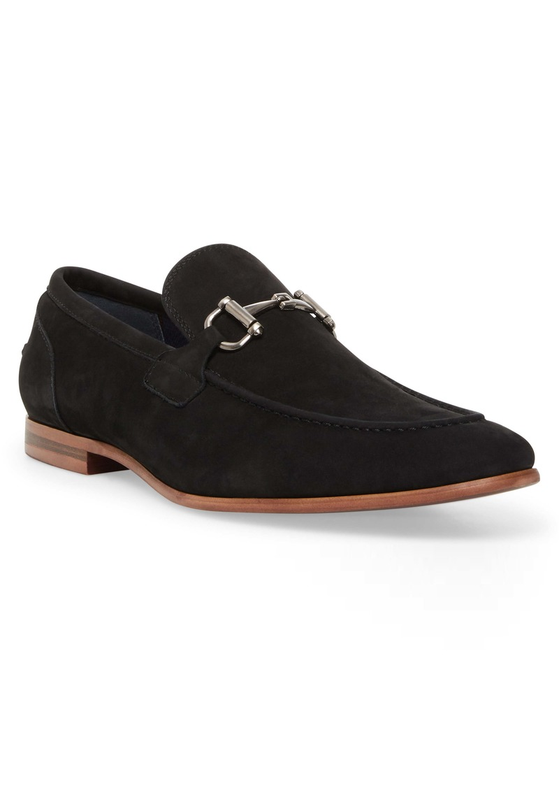 Steve Madden Debinair Bit Loafer (Men)
