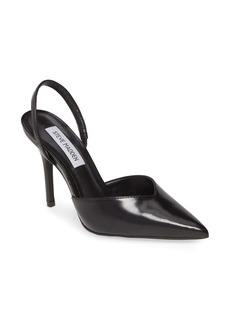 Steve Madden Dipped Pump (Women)