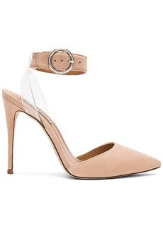 Steve Madden Diva Heel in Beige. - size 10 (also in 6,6.5,7,7.5,8,8.5,9,9.5)