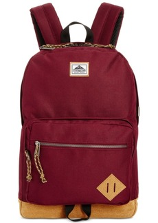 Steve Madden Dome Backpack