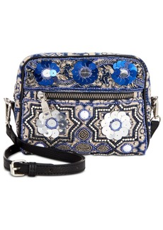 Steve Madden Duke Crossbody