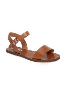 Steve Madden Dupe Sandal (Women)