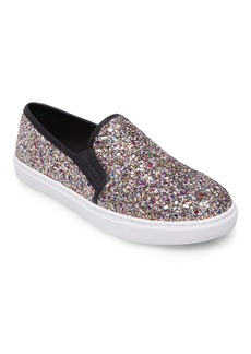 "Steve Madden ""Ecentrcq"" Slip On Sneakers"