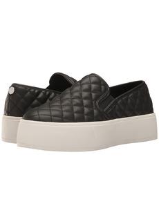 Steve Madden Ecentrcqp Platform Sneaker