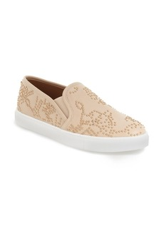 Steve Madden 'Ecntrcqs' Slip On (Women)