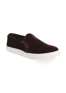 Steve Madden Ecntrcv Slip-On Sneaker (Women)