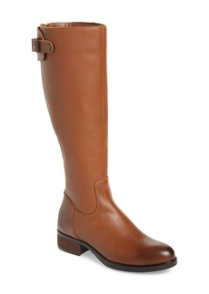 Steve Madden Edie Knee High Boot (Women)