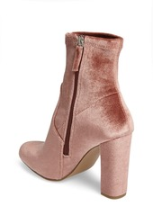 Steve Madden Edit Bootie (Women)