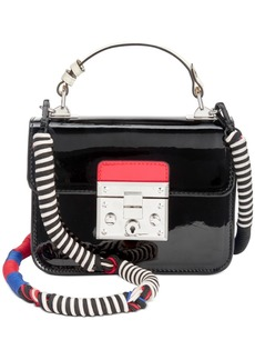 Steve Madden Effie Crossbody