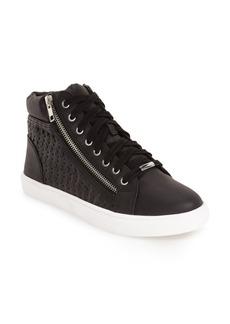 Steve Madden 'Eiris' Sneaker (Women)
