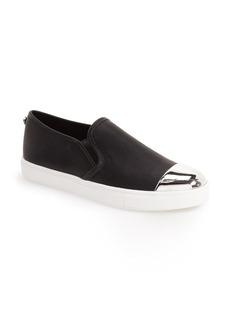 Steve Madden 'Eleete' Slip On Sneaker (Women)