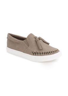 Steve Madden 'Ellery' Slip-On Sneaker (Women)