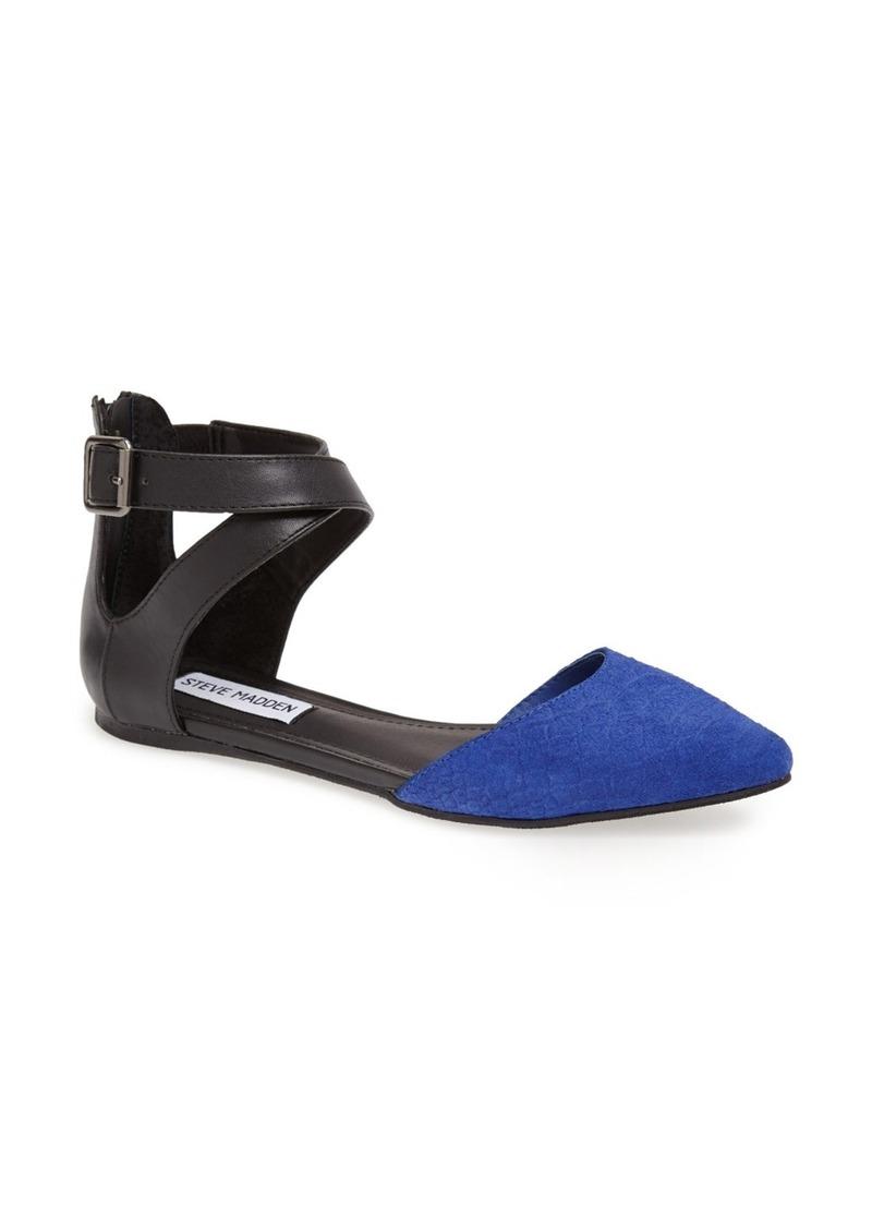 Steve Madden 'Elouisee' Sandal (Women)