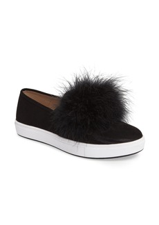 Steve Madden Emily Slip-On (Women)