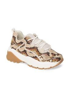 Steve Madden Endurance Sneaker (Women)