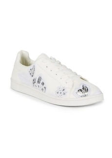 Steve Madden Esiah Sneakers