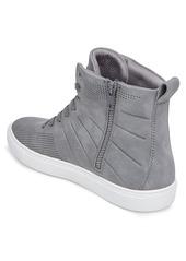 442b4bcfd46 Steve Madden Steve Madden Eskape Sneaker (Men)