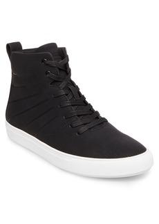 Steve Madden Eskape Sneaker (Men)