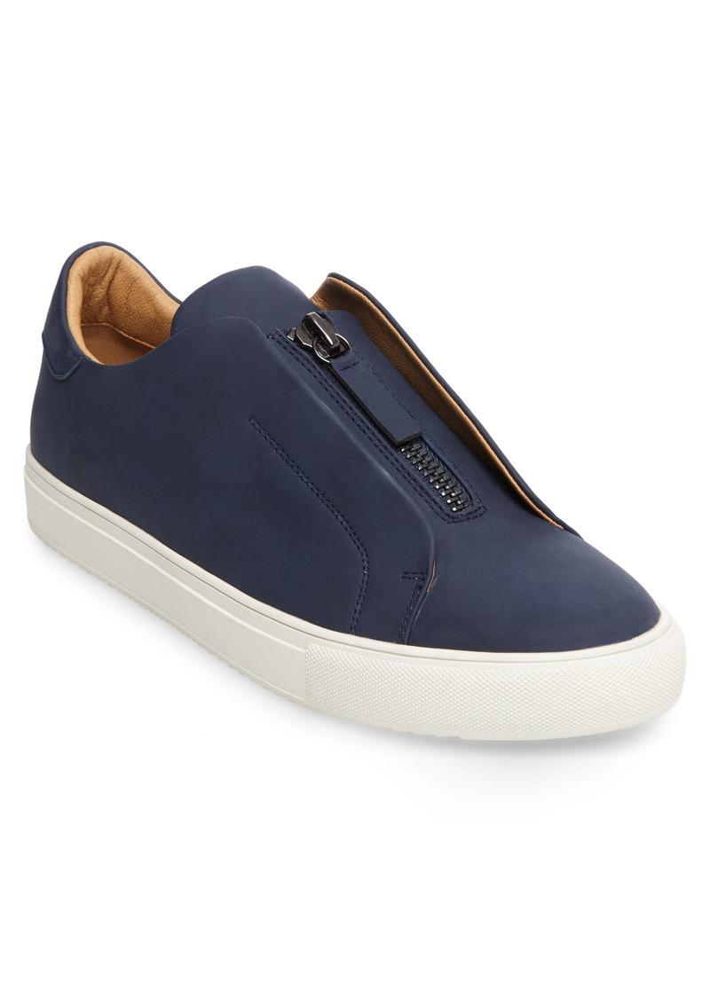 c05da9f7a9f Everest Zip Sneaker (Men)