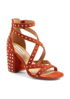 Steve Madden Fara-S Sandal (Women)
