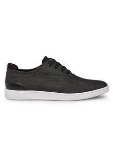 Steve Madden Fathom Lace-Up Sneakers