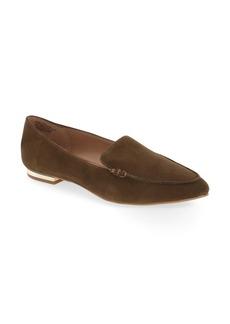 Steve Madden 'Fausto' Pointy Toe Flat (Women)