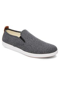 Steve Madden Felix Slip-On Sneaker (Men)