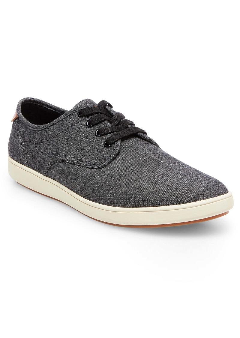 Steve Madden Fenta Sneaker (Men)