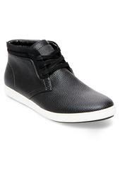 Steve Madden Fenway Sneaker (Men)