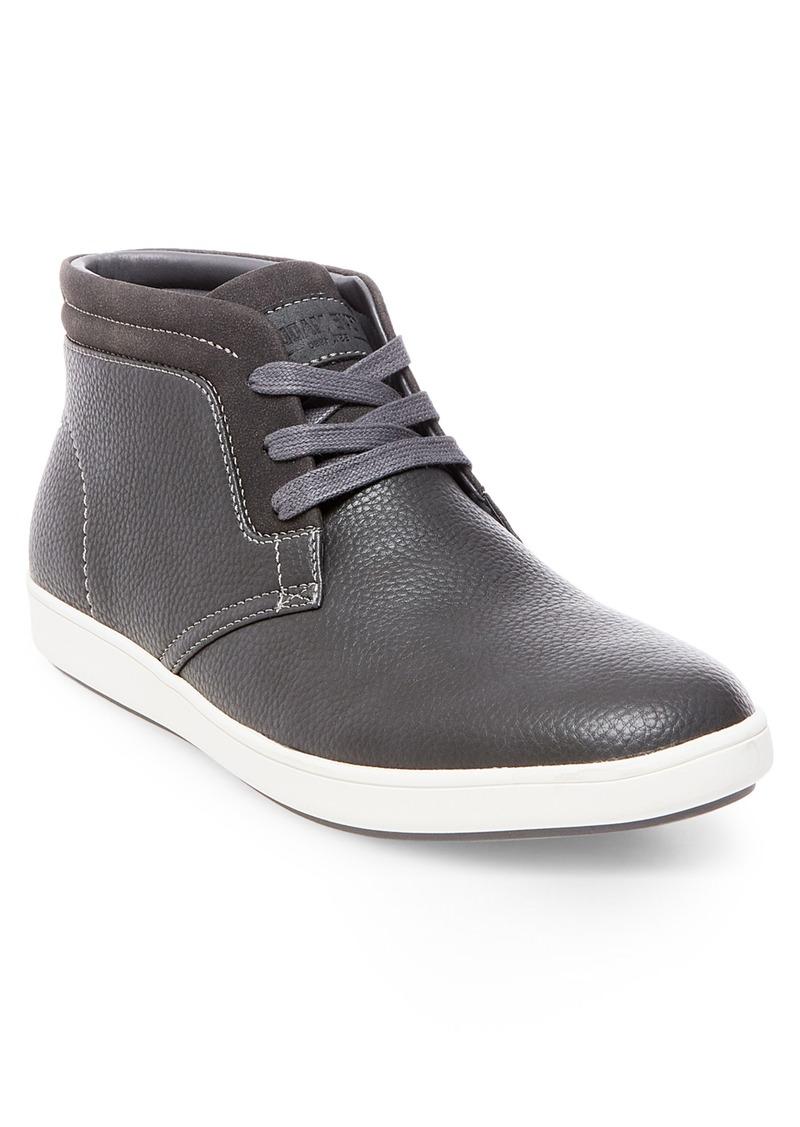 7f19efc8cf9 Steve Madden Steve Madden Fenway Sneaker (Men)