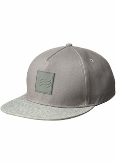 Steve Madden Flat Brim Baseball hat Hat  N/A