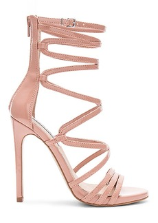 Steve Madden Flaunt Heel in Blush. - size 10 (also in 6,6.5,7,7.5,8,8.5,9,9.5)
