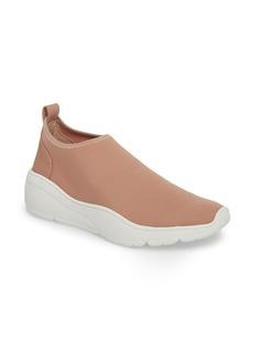 Steve Madden Floren Slip-On Sneaker (Women)