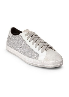 "Steve Madden® ""Florence"" Casual Sneakers"