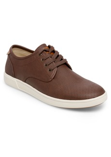 Steve Madden Flyerz Perforated Sneaker (Men)