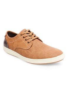 Steve Madden Fokus Low-Top Sneaker