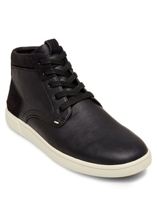 Steve Madden Forsyth High Top Sneaker (Men)