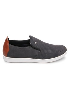 Steve Madden Frenzzy Slip-On Sneakers