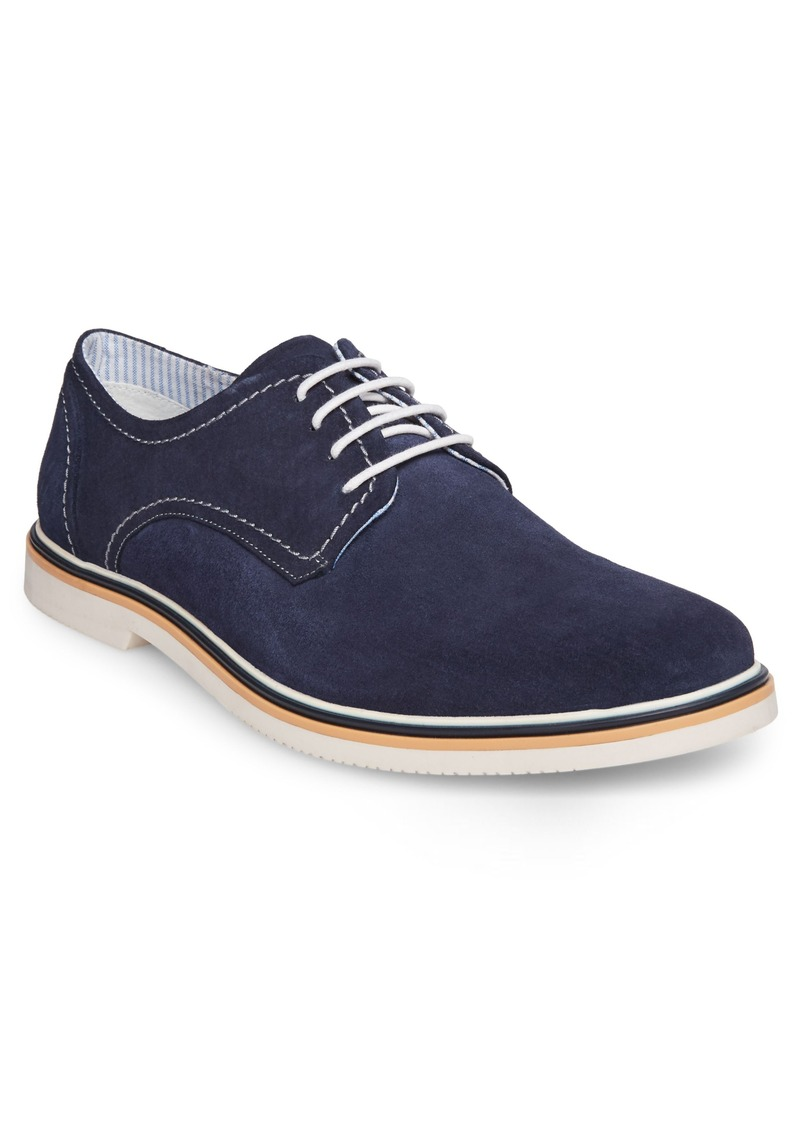 dd1d716b942 Frick Buck Shoe (Men)