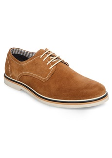 Steve Madden Frick Buck Shoe (Men)