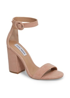 Steve Madden Friday Sandal (Women)