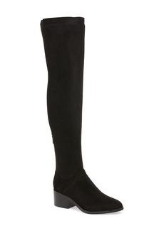 Steve Madden Gabbie Thigh High Boot (Women)